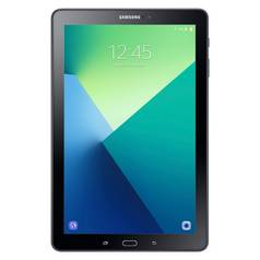 Samsung Galaxy Tab A 10.1 Inch 32GB Tablet - Black