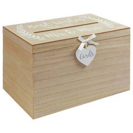 Results For Wedding And Occasion Gifts