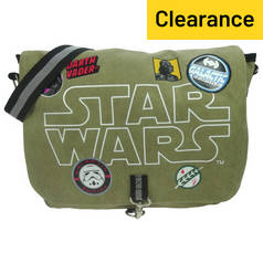 Clearance Bags, Luggage, Suitcases   Travel   Argos 3fe7b4046d