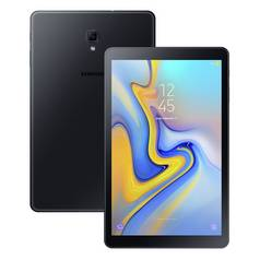 Samsung Galaxy Tab A 10.5 Inch 32GB LTE Tablet - Black