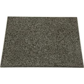 Argos Home Malton Granite Worktop Saver
