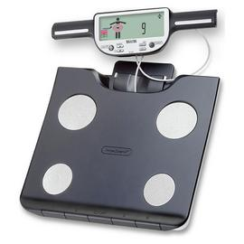 Tanita Body Composition Scale BC601