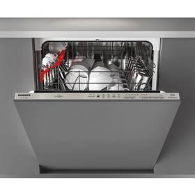 Hoover Integrated dishwashers | Argos