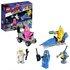 LEGO Movie 2 Benny's Space Squad Building Set - 70841