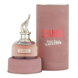 Jean Paul Gaultier Scandal for Women Eau de Parfum - 30ml
