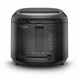 Tefal FF203840 Uno Deep Fat Fryer