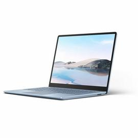 Microsoft Surface Laptop Go 12.5in i5 8GB 128GB - Ice Blue