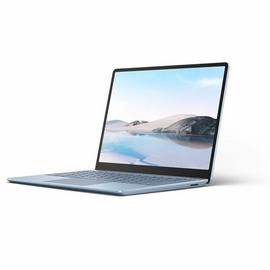 Microsoft Surface Laptop Go 12.5in i5 8GB 256GB - Ice Blue