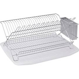 35c2cafa5d18 Results for dish rack in Home and garden, Kitchenware, Dish racks