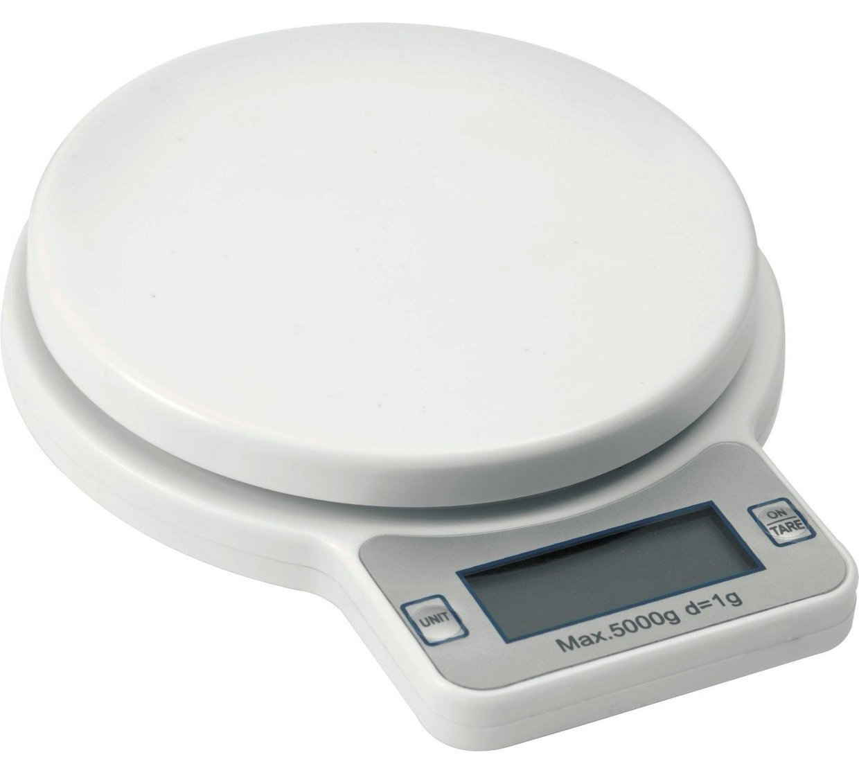 Image of Kitchen Scale Two