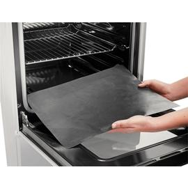 Argos Home Cuisinier Set of 3 Oven Liners