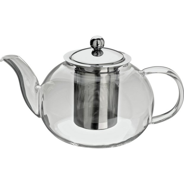 the best glass teapots for 2017 2018 on flipboard by. Black Bedroom Furniture Sets. Home Design Ideas
