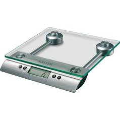 Kitchen Scales Digital Mechanical Food Scales Argos Page 2
