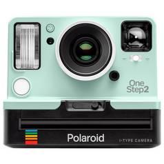 bfceb4f8639f5 Polaroid OneStep 2 VF Instant Camera - Mint