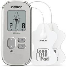 Omron E3 Intense Pain Management Tens Machine