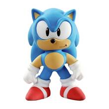 Strech Mini Sonic the Hedgehog