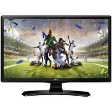 LG 22 Inch 22TK410V Full HD LCD TV
