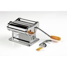 Argos Home Pasta Maker