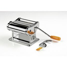 Argos Home Pasta Maker