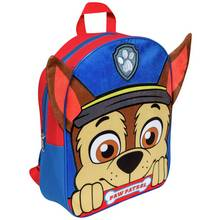 PAW Patrol Chase 8L Backpack