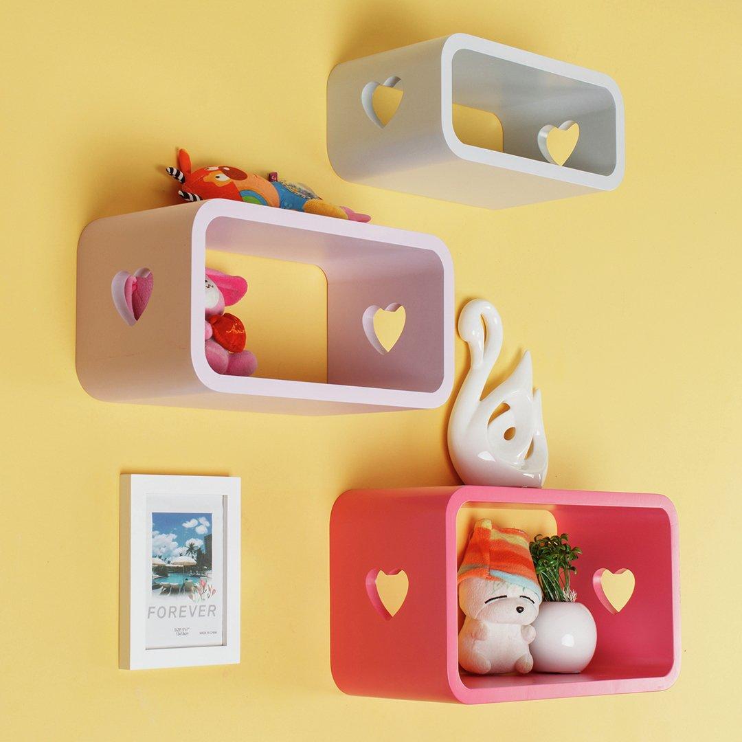 results for floating shelf 3 rh argos co uk Building Floating Shelves Antique White Floating Shelves