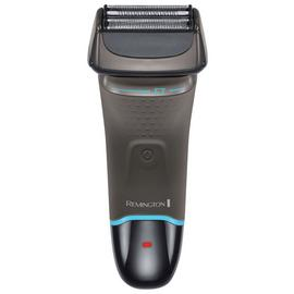 Remington Series F7 Foil Shaver XF8505