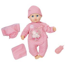 Dolls | Barbie, Baby & Disney Dolls | Argos