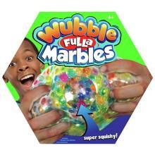 Wubble Fulla Marbles