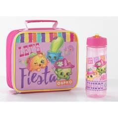 802307f9fd04 Shopkins Fiesta Lunch Bag and Bottle