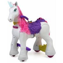 My Lovely Unicorn 12V Powered Ride On