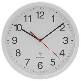 Clocks   Digital, Alarm & Wall Clocks   Argos