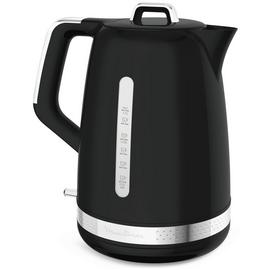 Moulinex BY320B40 Kettle - Black