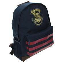 Harry Potter Backpack - Navy