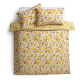 Habitat Country Hideaway Floral Bedding Set