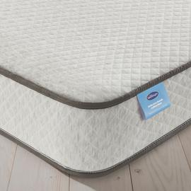 Silentnight Kids Waterproof Bunk Mattress - Single