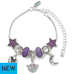 2eb9bd827 ... top quality me to you tatty teddy silver plated charm beaded bracelet  cf43b 9ee06 ...
