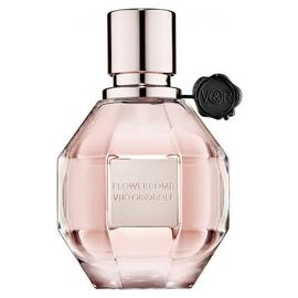 Viktor & Rolf Flowerbomb for Women Eau De Parfum - 100ml