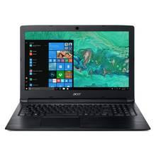 Acer Aspire 3 15.6 Inch i5 8GB 2TB Laptop - Black