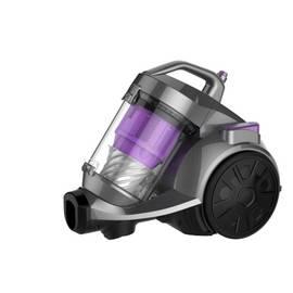 Vacuum Cleaners Argos