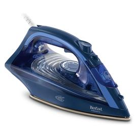 Tefal Maestro FV1848 Steam Iron