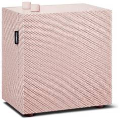 Urbanears Lotsen Wireless Speaker - Pink