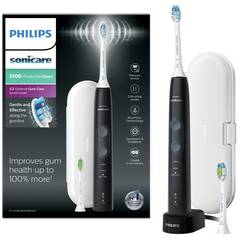 Philips ProtectiveClean Electric Toothbrush Series 5100