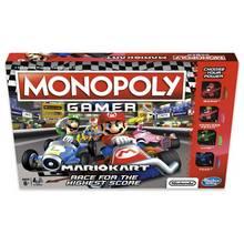 Buy Monopoly Fortnite From Hasbro Gaming Board Games Argos