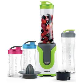 Breville Blenders And Smoothie Makers Argos