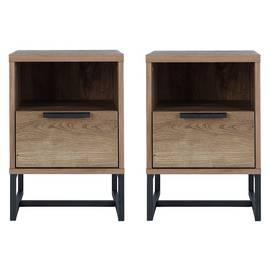 Bedroom Furniture Sets Bedroom Sets Amp Suites Argos
