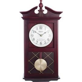 Results for pendulum clock kit