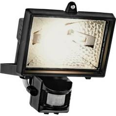 Sensor Lights Argos Decoratingspecial Com
