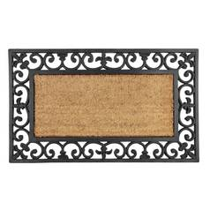rugs mats hallway runners doormats argos. Black Bedroom Furniture Sets. Home Design Ideas