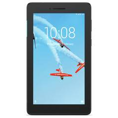 Lenovo TAB E7 7 Inch 8GB Tablet - Black