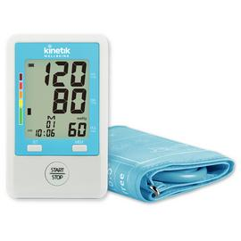 Kinetik Wellbeing Blood Pressure Monitor